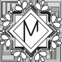 Le Domaine de Marie